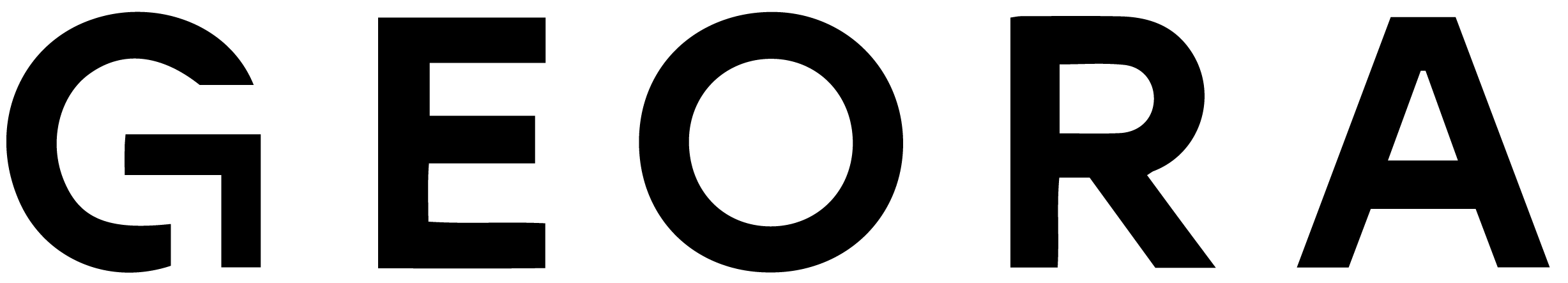 Geora